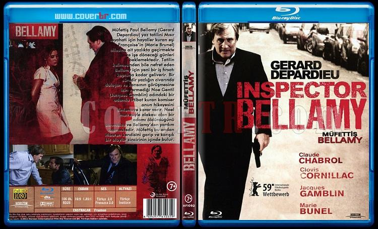 -inspector-bellamy-mufettis-bellamy-scan-bluray-cover-turkce-2009jpg