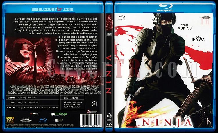 -ninja-scan-bluray-cover-turkce-2009jpg