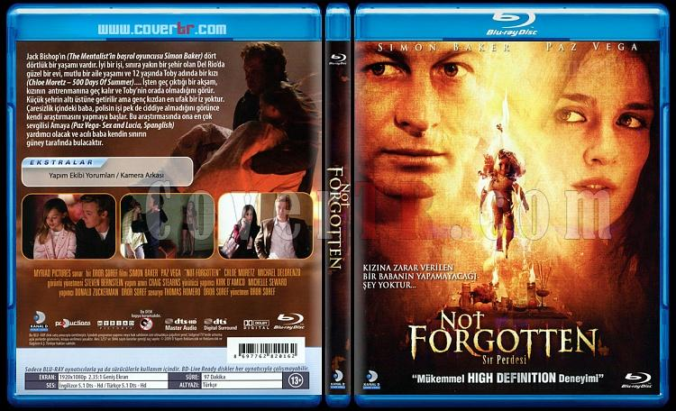 -not-forgotten-sir-perdesi-scan-bluray-cover-turkce-2009jpg
