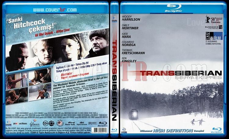 -transsiberian-sibirya-ekspresi-scan-bluray-cover-turkce-2008jpg