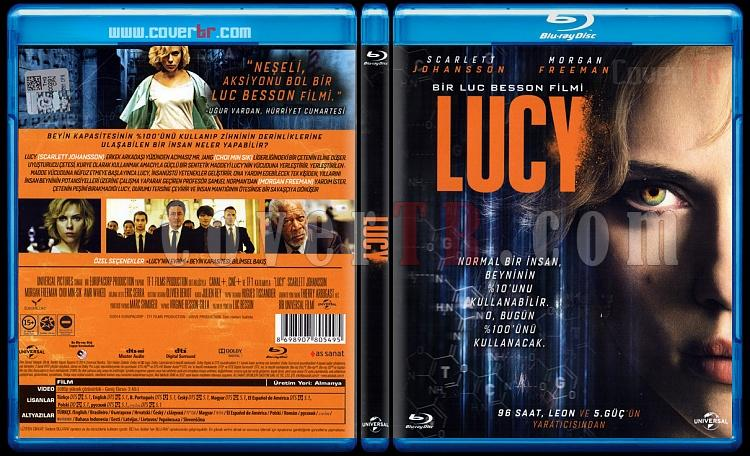 -lucy-custom-bluray-cover-turkce-2014jpg