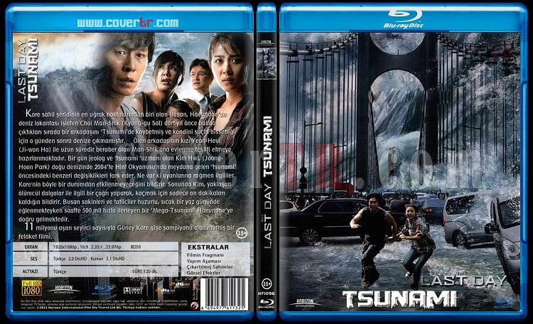 -tidal-wave-last-day-tsunami-scan-bluray-cover-turkce-2009jpg