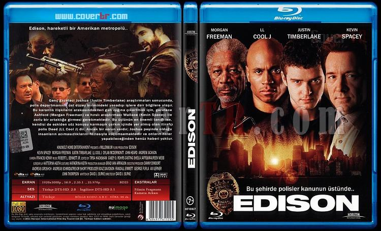 -edison-scan-bluray-cover-turkce-2005jpg