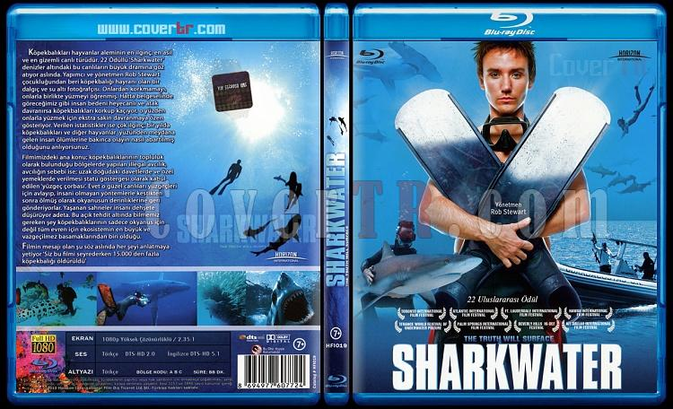 -sharkwater-scan-bluray-cover-turkce-2006jpg
