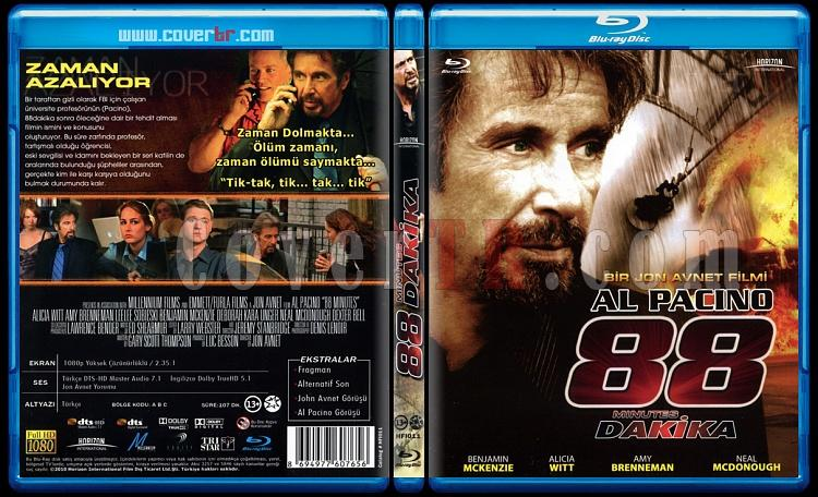 -88-minutes-88-dakika-scan-bluray-cover-turkce-2007jpg