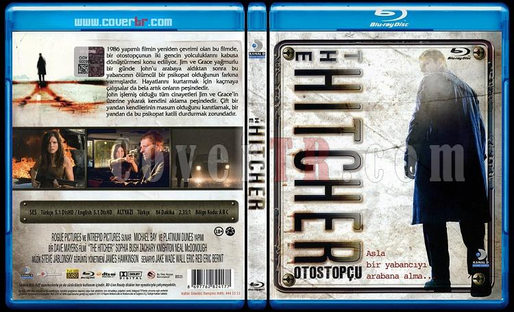 -hitcher-otostopcu-scan-bluray-cover-turkce-2007jpg