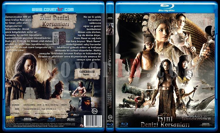 -tsunami-warrior-queens-langkasuka-hint-denizi-korsanlari-scan-bluray-cover-turkcejpg