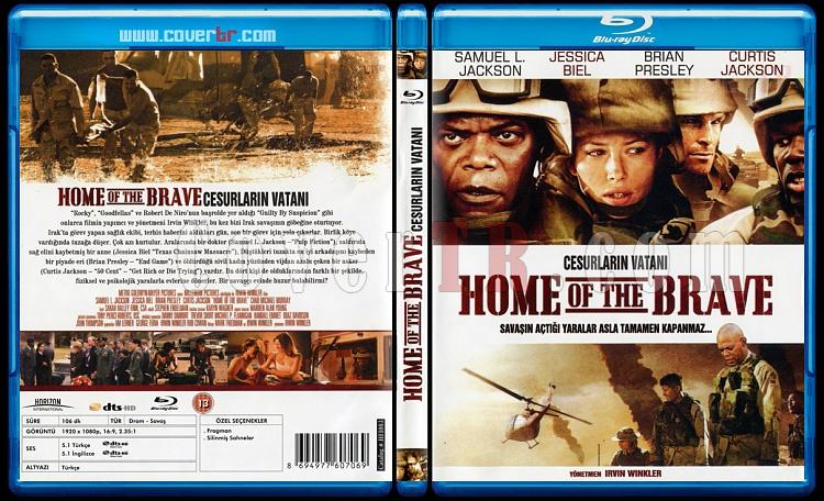 -home-brave-cesurlarin-vatani-scan-bluray-cover-turkce-2006jpg