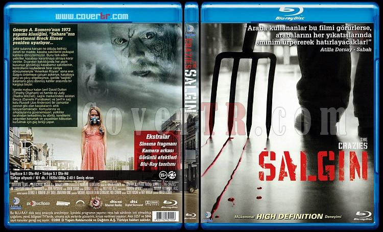 -crazies-salgin-scan-bluray-cover-turkce-2010jpg