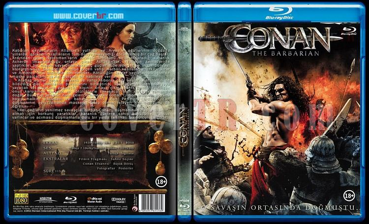 -conan-barbarian-scan-bluray-cover-turkce-2011jpg
