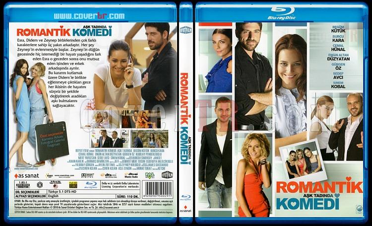 -romantik-komedii-scan-bluray-cover-turkce-2009jpg