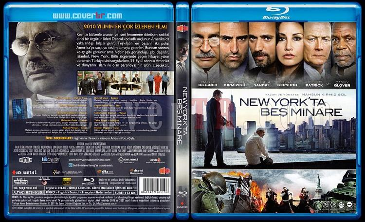 -new-yorkta-bes-minare-five-minarets-new-york-scan-bluray-cover-turkce-2010jpg