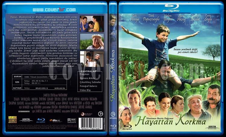 -hayattan-korkma-scan-bluray-cover-turkce-2009jpg