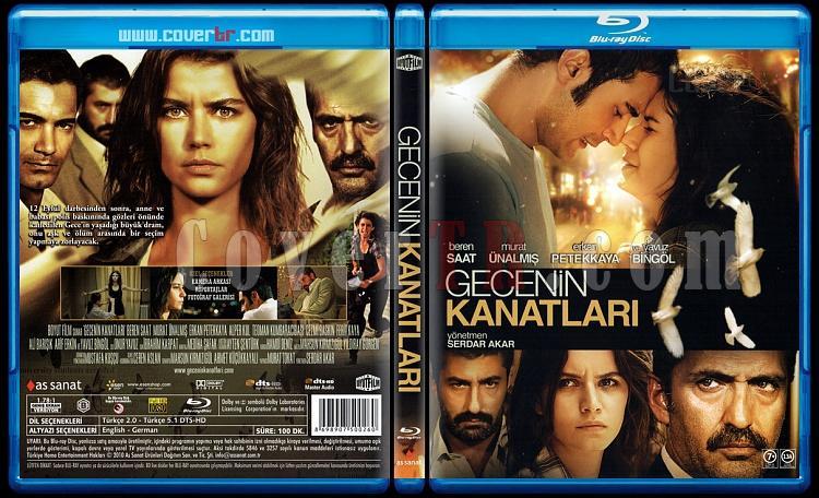 -gecenin-kanatlari-scan-bluray-cover-turkce-2009jpg