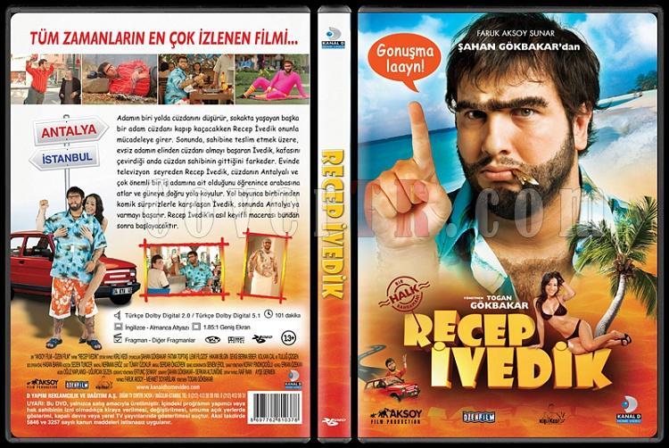 -recep-ivedik-dvd-cover-turkcejpg