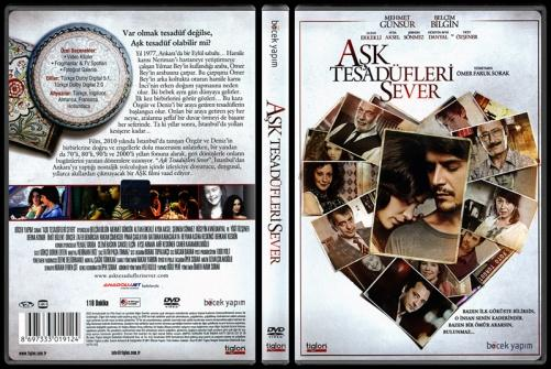 -ask-tesadufleri-sever-dvd-coverjpg