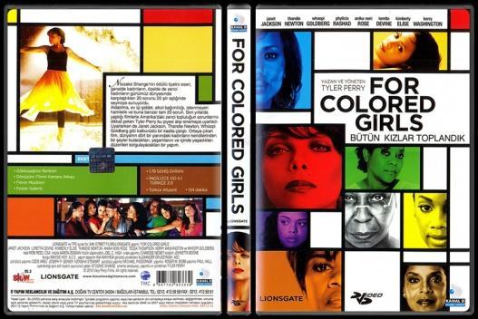 -butun-kizlar-toplandik-colored-girls-dvd-cover-turkcejpg