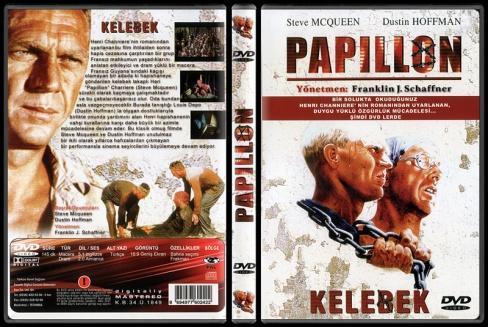 -kelebek-papillon-dvd-cover-turkcejpg