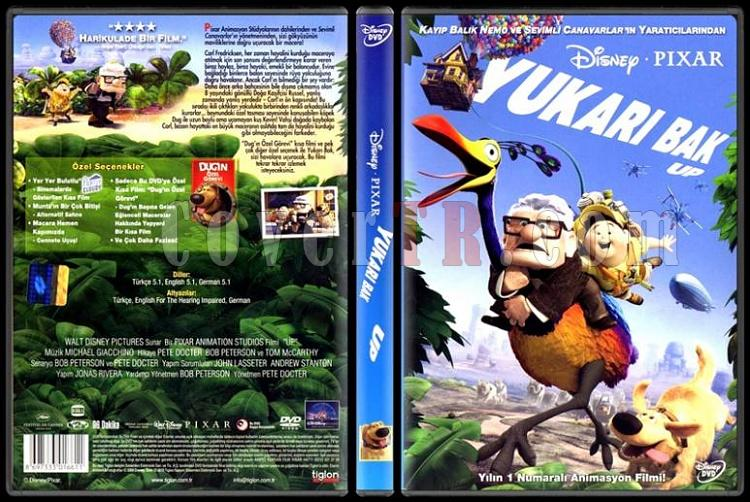 -up-uukari-bak-dvd-cover-turkcejpg