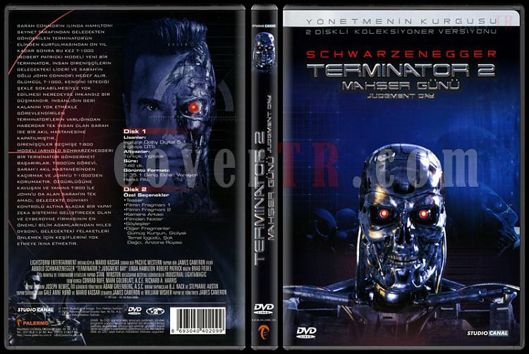 -the_terminator_2_cejpg