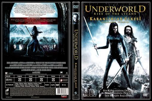 -underworld_rise_of_the_lycans_300dpijpg