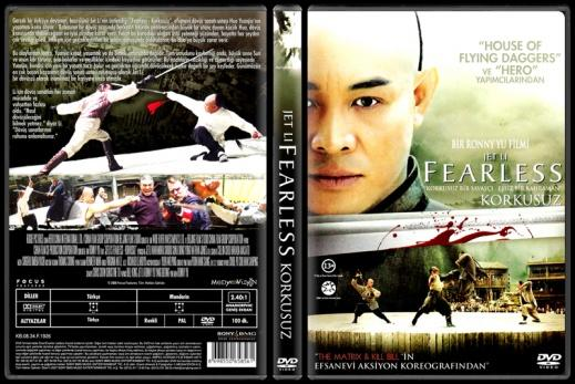 -fearless-korkusuz-scan-dvd-cover-2006jpg