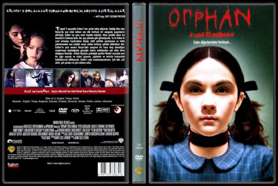 -orphan-evdeki-dusman-scan-dvd-cover-2009jpg