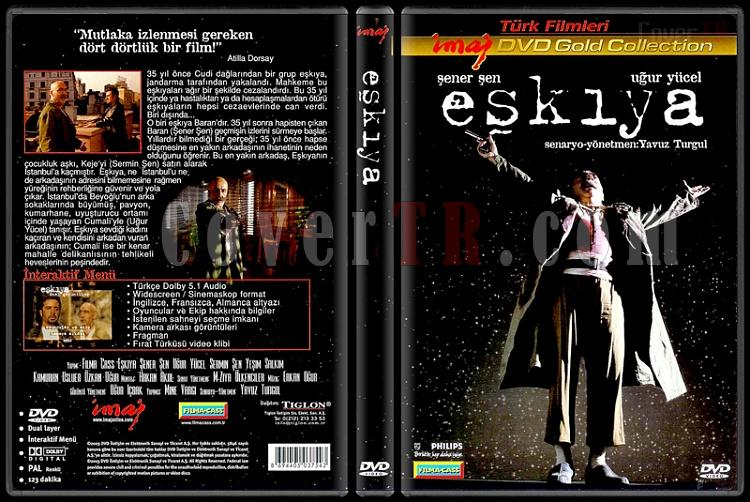 -eskiya-scan-dvd-cover-1996jpg
