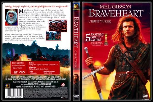 -braveheart-cesur-yurek-scan-dvd-cover-turkce-1995jpg