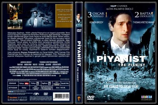 -pianist-piyanist-scan-dvd-cover-turkce-2002jpg