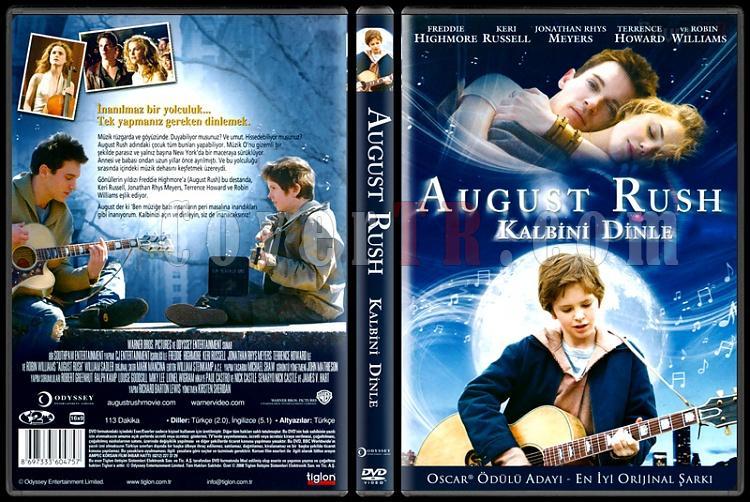 -august-rush-kalbini-dinle-scan-dvd-cover-turkce-2007jpg