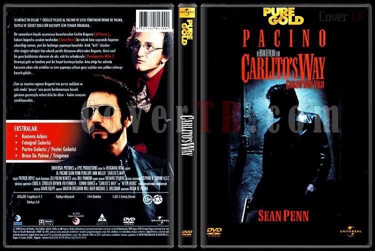 -carlitos-way-carlitonun-yolu-scan-dvd-cover-turkce-1993jpg