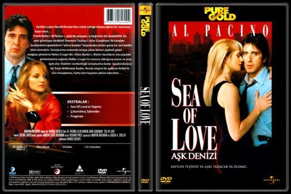 -sea-love-ask-denizi-scan-dvd-cover-turkce-1989jpg