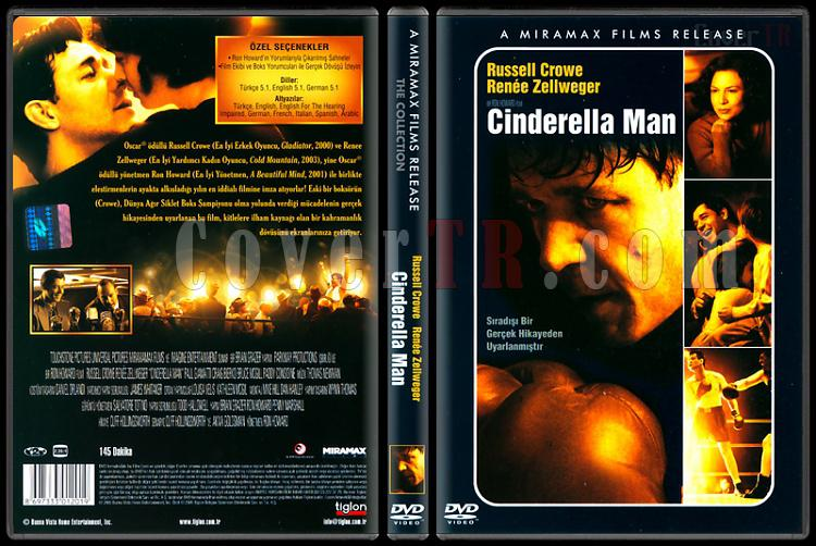 -cinderella-man-scan-dvd-cover-turkce-2005jpg