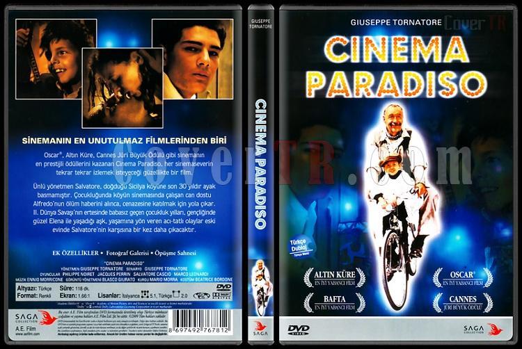 -cinema-paradiso-cennet-sinemasi-scan-dvd-cover-turkce-1988jpg