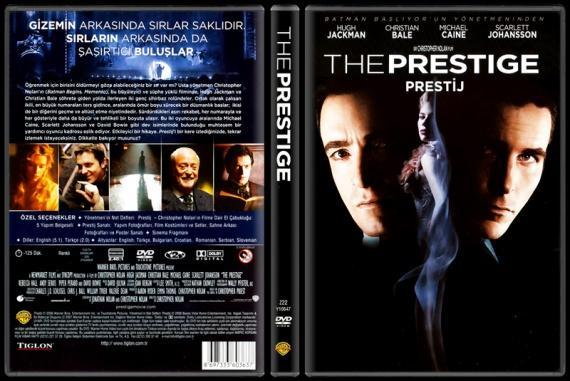 -prestige-prestij-scan-dvd-cover-turkce-2006jpg