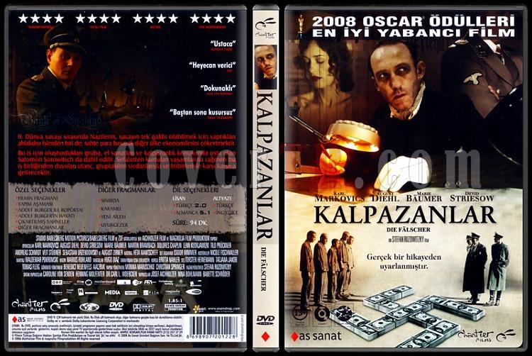 -counterfeiters-die-faelscher-kalpazanlar-scan-dvd-cover-turkce-2007jpg