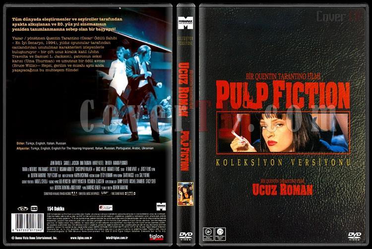 -pulp-fiction-ucuz-roman-scan-dvd-cover-turkce-1994jpg
