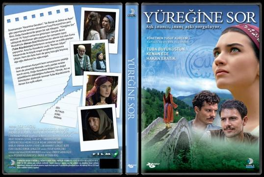 -yuregine_sor_-_scan_dvd_cover_-_turkce_2010jpg