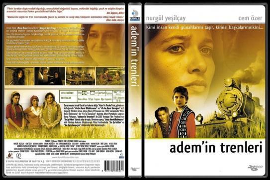 -ademin-trenleri-scan-dvd-cover-turkce-2007jpg