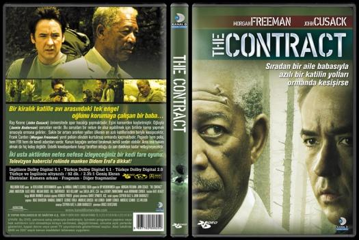 -contract-kontrat-scan-dvd-cover-turkce-2006jpg