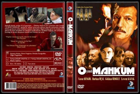 -o-simdi-mahkum-scan-dvd-cover-turkce-2005jpg