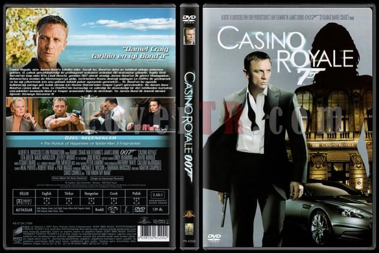 -casino-royale-trjpg