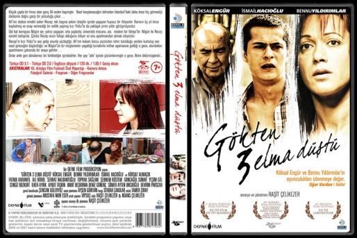 -gokten-uc-elma-dustu-scan-dvd-cover-turkce-2009jpg