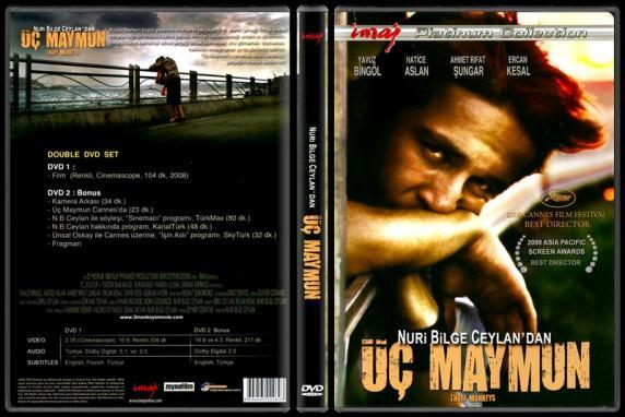 -uc-maymun-three-monkey-scan-dvd-cover-turkce-2008jpg