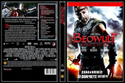 -beowulf-scan-dvd-cover-set-turkce-2007jpg