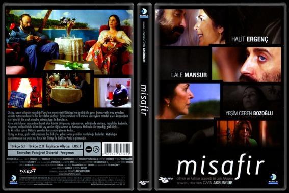 -misafir-scan-dvd-cover-turkce-2010jpg