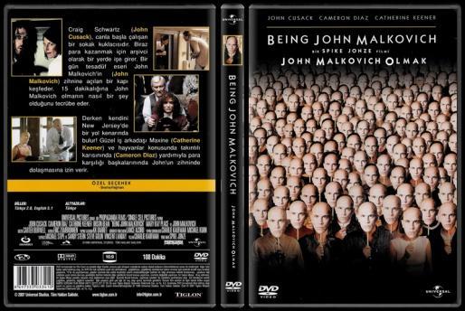 -being_john_malkovichjpg