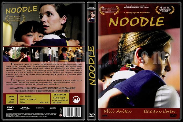 -noodle-scan-dvd-cover-turkce-2007jpg
