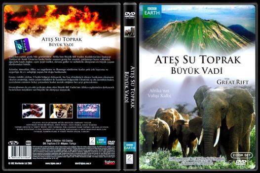 -great-rift-ates-su-toprak-buyuk-vadi-scan-dvd-cover-turkce-2010jpg